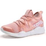 Настраиваемые Hotsale повседневный спортивную обувь Sneaker Pimps обувь для женщин (GL1216-9)