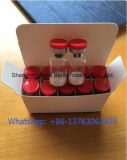 99% Conceited person Loss Polypeptide Ipamorelin 5mg Wholesale Price GMP