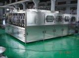 3 gallon het Vullen van het Mineraalwater van 5 Gallon Machine