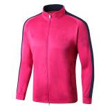 Treino Desportivo - Homens Via Prensa - Fatos de jogging - Ginásio usa - Fatos de treino - Desgaste do sono