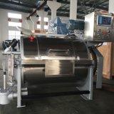 Le tissu vêtx la machine à laver industrielle utilisée par chandail de laines