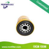 Filtro de combustible de las piezas de automóvil para el material de construcción 1r-0749