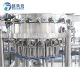 0.3-2L pequena garrafa plástica Carbonatede máquina de enchimento de bebidas