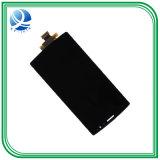 LG G4 G2/G3/G5のための卸し売り携帯電話のタッチ画面LCD