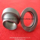 Resistência ao desgaste de carboneto de silício de precisão do Anel de Vedação de cerâmica