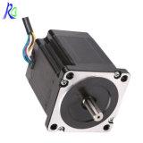 Schrittmotor NEMA34 für CNC-Maschine