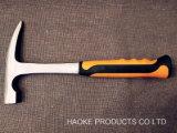 handtool. молотка a-Type геологохимический (XL-0166), прочных и хороших цены