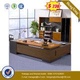 Structure en acier réglable en hauteur pas MOQ Table Office (HX-RD6065)