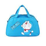 女性の方法荷物旅行偶然の適性のDuffle袋
