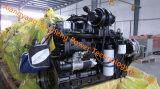 Motore diesel 6CTA8.3-C260 di Cummins per il macchinario di progetto Engneering di industria dell'edilizia