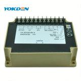 Panel de control de velocidad del gobernador de velocidad del controlador de velocidad 3037359