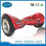 小型電気自己のバランスのスクーターLEDおよびBluetoothの6.5インチ