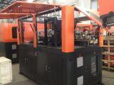 macchinario automatico di produzione della bottiglia 2cavity
