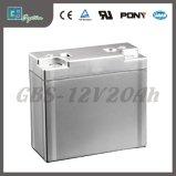 bateria de íon de lítio recarregável de 12 volts 20ah