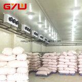 Böe-Gefriermaschine-Obst- und GemüseKaltlagerung