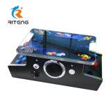 10.4 pulgadas mini cóctel con 60 juegos Arcade de mesa
