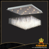 Gaststätte-dekorative Kristalldecken-Lampe (KAHBSJ0154)