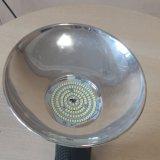 Из алюминия высокой мощности 150 Вт светодиодные системы освещения Highbay с маркировкой CE
