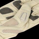 De militaire Handschoen van het Gevecht voor de Apparatuur van de Politie met Elektrische schok