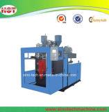Пластиковые канистры бачок для смазки автоматическая HDPE удар машины литьевого формования