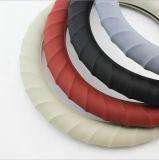 卸し売りデザイナー13インチの収縮のシリコーンのハンドルカバー