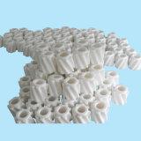 Шестерня PTFE спиральн