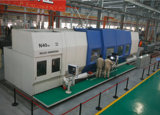 265KW~301kw D12 Motor Diesel motor marino