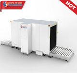 Multi-view gerador de raios X Carga Máquina de inspeção de segurança para o depósito SA150180