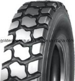Qualitäts-Radial-LKW-Reifen 11r22.5 12r22.5 295/80r22.5 315/80r22.5 385/65r22.5