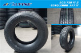 """Fabrik""""s-Preis für TBR Reifen 225/70r19.5, 245/70r19.5, 265/70r19.5 und 285/70r19.5"""