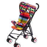 Preiswerter Regenschirm-Baby-Spaziergänger