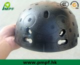 Fabricante do capacete do motocross do PPE do OEM em China