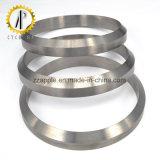 Anel de carboneto de tungstênio fornecedor chinês em branco