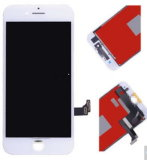 iPhone 7のためのTFTの携帯電話LCDスクリーン- AAA Tianma Auo Longteng LCDのタッチ画面アセンブリ