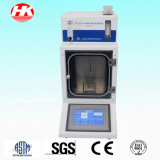 Тестер кисловочного значения автоматического топлива для реактивных двигателей HK-12574A полный