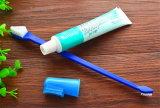 カスタマイズされ、実用的な犬歯のブラシ