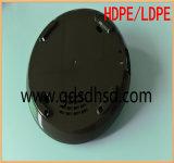 Schwarzes Masterbatch für Plastikeinspritzung-Produkt