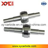 PV van het Carbide van het wolfram de Rol van het Lint