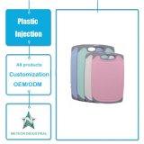 Produtos de Plástico personalizada de espessura ou bacia de Injeção de Plástico Double-Ear Lavatório