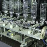 Fles die Machine van de Fles van het Huisdier van de Apparatuur de Blazende maken