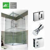 Acessórios do banheiro do projeto de Moder de China Foshan