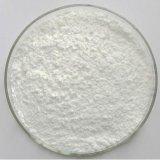 Mupirocin USP38 CAS 수: 12650-69-0