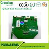 Kundenspezifische PCBA schlüsselfertige Hersteller-und Druck-Leiterplatte