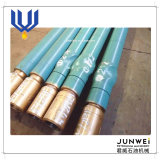 Motor des Downhole-5lz120X7.0-6