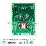 O PCB da placa de circuito impresso para instrumentos musicais electrónicos