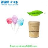 Eの液体のための最上質の食品添加物のEthyl Maltol