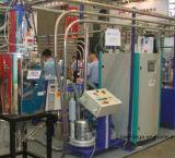 携帯用産業冷却装置のための水によって冷却されるスリラー