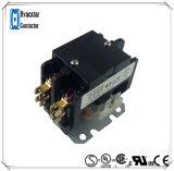 Contattore magnetico caldo di CA del contattore 2p di stato dell'aria di DP di vendite