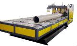 フルオートマチックPVC管の拡大機械(SGK-250)