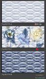 3D Inkjet die de Ceramische Tegels van de Badkamers van de Muur (20300015) afdrukken
